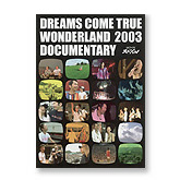 DWL2003DOCUMENTARY02