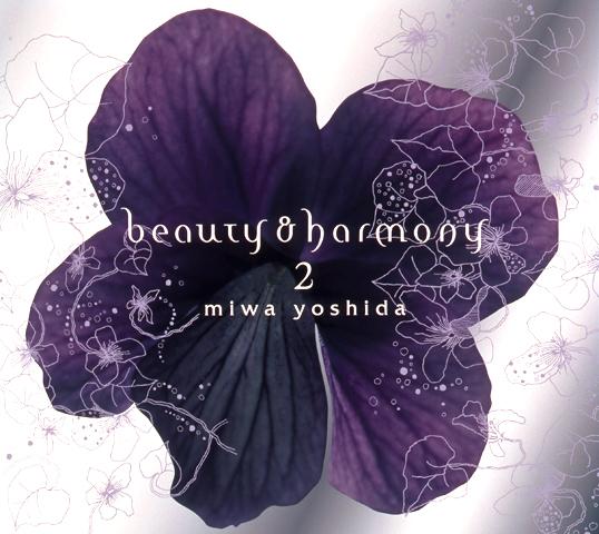 beauty and harmony2