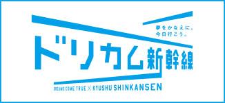 ドリカム新幹線