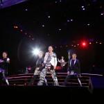 BSスカパー!にて「ウラワン」LIVE再放送が決定