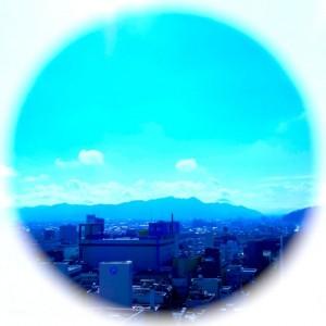 blog171127_1
