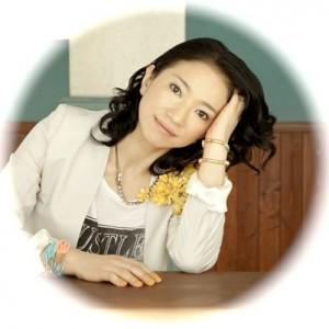 blog180926_1