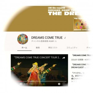 blog181027_1
