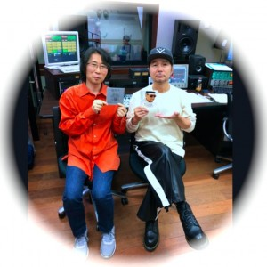 blog181125_1