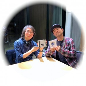 blog190111_1