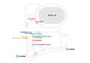 広島会場マップ_01