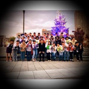 blog191126_1