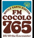 logo_fmcocolo_sq2_pc