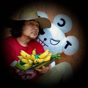 blog200917_1