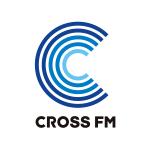 CROSS FM「MISHMASH FRIDAY -金ズマ-」に DREAMS COME TRUE 中村正人リモートゲスト出演!
